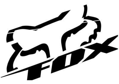 Fox Head | Fox Clothing